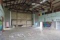 Sandakan Sabah Abandonned-cinema-in-Tanah-Merah-05.jpg