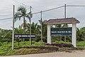 Sandakan Sabah Prolific-Yield-Palm-Oil-Mill-01.jpg