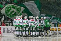 Sandvikens AIK vs Västerås SK 2015-03-14 54. jpg