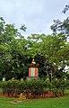Sanjeevaiah park, Necklace Road, Hyderabad.jpg