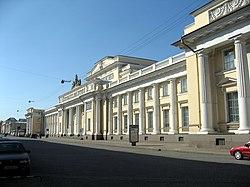 Sankt-Petěrburg 119.jpg