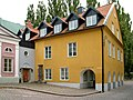 Sankt Hansgatan 34, Visby, Kv Laboratorn 10, Fåhraeska huset, bild 4.jpg