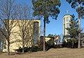 Sankt Lukas kyrka Kalhäll.jpg