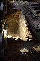 Sant'orsola, fi, ex- chiesa, sepolcro forse di lisa gherardini.JPG