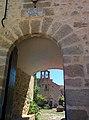 Sant Pere Cercada de Santa Coloma de Farners (1).jpg