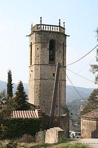 Sant Quirze Safaja iglesia JMM.JPG
