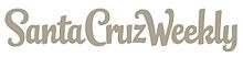 Santa Cruz Weekly logo