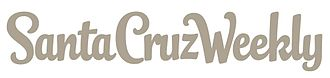 Santa Cruz Weekly - Santa Cruz Weekly logo