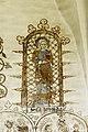 Santa Bríxida na igrexa de Hemse.jpg