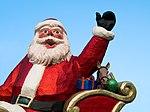 Santa Claus C217259.jpg