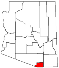 Santa Cruz County Arizona.png