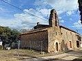 Santa Fe de les Serres de Sant Julià de Ramis.jpg