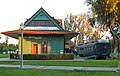 Santa Fe train station, Grape Day Park.jpg