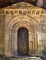 Santa María de Narzana (31007871564).jpg