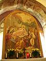 Santa Maria in Valle, interno.jpg