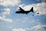Santa exchanges sleigh for C-130J Super Hercules 141215-F-MF529-468.jpg