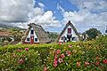 Santana, Madeira - Aug 2012 - 04.jpg