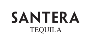 Santera Tequila brand of tequila
