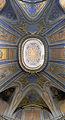 Santissimo Sacramento (Rome) - Dome.jpg