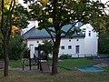Santoška, z ulice Nad Santoškou (01).jpg