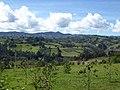 Santuario de las Lajas Kolumbien 13.jpg