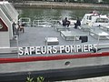 Sapeurs-pompiers de Paris - bateau.jpg