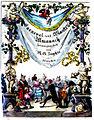 Saphir Carneval- und Masken-Almanach 1834 img01.jpg