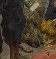 Saporoger Kosaken (Repin) - Hund.jpg