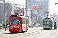 Sapporo Tram Type 240 014.JPG
