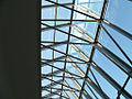 Sapporo dome 002.jpg