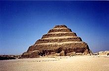 Foto piramides de egipto 34