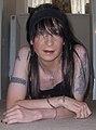 Sarah transvestite 2758.jpg