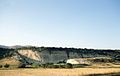 Sardinian landscape.jpg