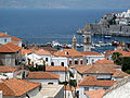 Saronic Gulf (4694781374).jpg