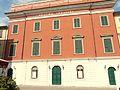 Sarzana-teatro degli Impavidi2.jpg