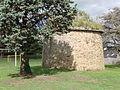 Sarzeau le château de Suscinio (7).JPG