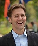 Sasse Profile Picture.jpg