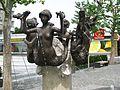 Sauerbruchstraße Brunnen (6).jpg