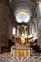 Savona Cathedral altar 2010.jpg