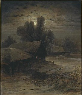 Savrasov winter night.JPG