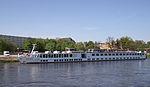 Saxonia (ship, 2001) 006.jpg