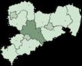 Saxony Landkreis Mittelsachsen 2008.png