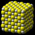 Scandium-monosulfide-xtal-1964-unit-cell-CM-3D-SF.png