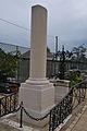 Sceaux cimetière 6.jpg