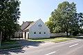 Schützen Dorfmühle.JPG