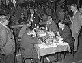Schaaktoernooi partijen Rusland tegen Nederland Amsterdam, Bestanddeelnr 906-7100.jpg