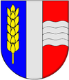 Coat of arms of Schaan