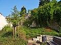 Schaftreppe Pirna (29621060007).jpg