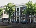 Schiedam - Lange Haven 92.jpg