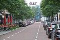 Schilderstraat Rotterdam 2014.jpg